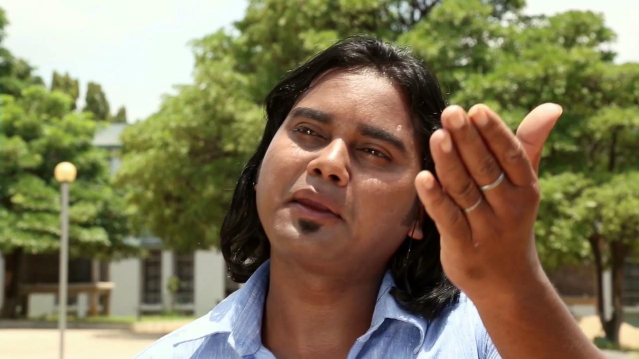 Download kudukh masih bhajan..GIRJAN TA GHANTEE...* Singer-koshmos.ke-10