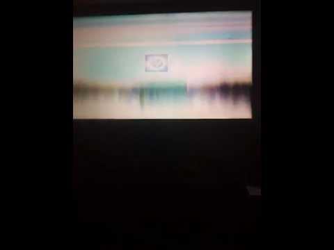 Hp Laptop Screen Flickering Youtube