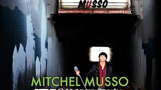 Mitchel Musso - Brainstorm Full Album