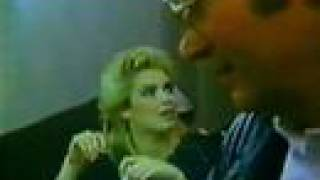 Kim Wilde First Time Out part 3/3