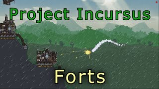 Forts - The Long War 4v4 [13]