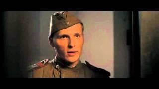 трейлер без спойлеров-фильм 1944 (2015)
