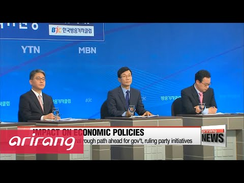 korea's-poll-results-to-impact-gov't-push-to-prop-up-growth