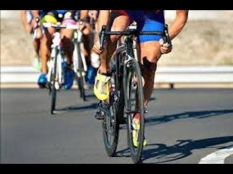 prostatitis crónica y ciclismo in vivo