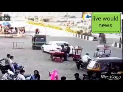 surat  live  would  news report