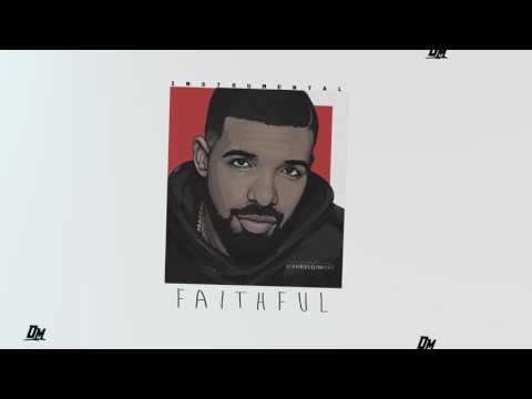 "(FREE) Drake ft Future  type beat x ""Faithful"" Trap Prod.Destiny Music"