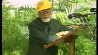 Dr. Harsh Vardhan is Best Health Minister in India - by Sh. I.K. Gujral