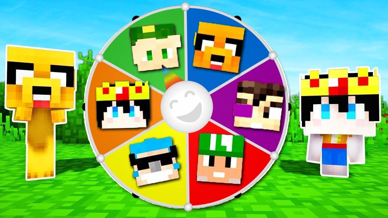 Minecraft Ahora Se Puede Jugar Gratis Desde Una Pagina Web
