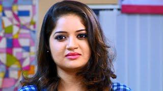Sundari 12/08/16 EP-311   Sundari 12th August 2016 Malayalam Serial Full Episode