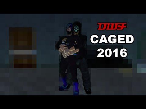 OWF: CAGED (Feb. 14th 2016)