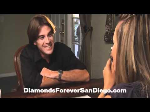 Jewelry Stores In San Diego - Buying Wedding Rings San Dieg