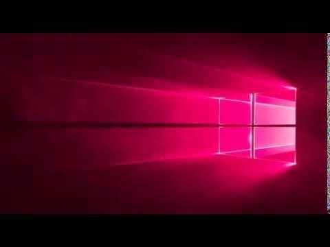 Hd Wallpaper For Windows 7 1080p تحميل خلفية ويندوز 10 بدقة 1080p او 4k بعدة الوان 350 لون
