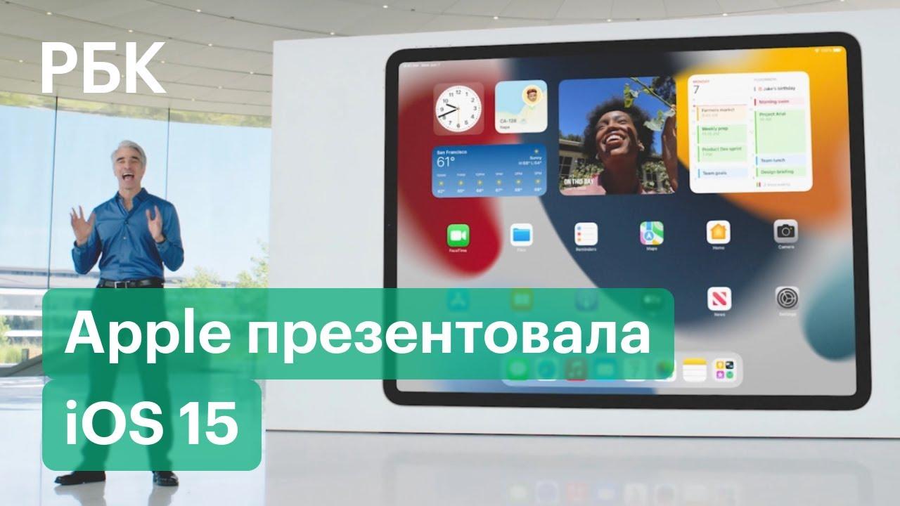 Красная икра в России стала золотой на фоне роста цен shorts