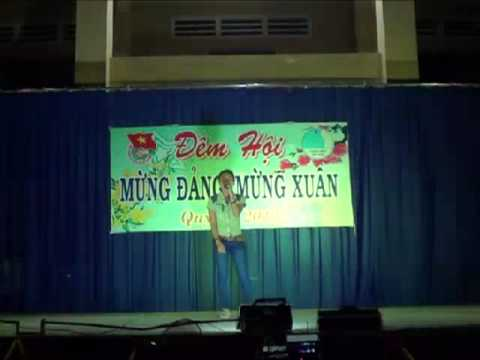 23 Impossible - Diem Huong.mp4