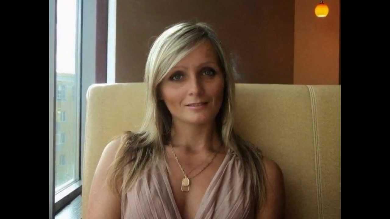 Escroquerie femme russe ou fraude