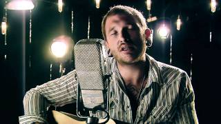 Go Radio - Singing with the King (Acoustic Music Video off Lucky Street) YouTube Videos