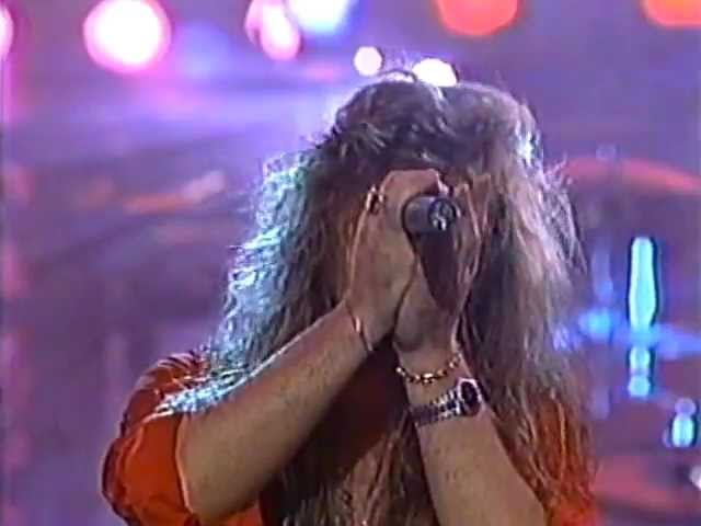 steelheart-ill-never-let-you-go-angel-eyes-live-hq-pumpkin-priest