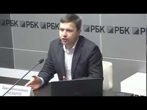 Павел Шевыров о перезапуске портала городских услуг PGU.MOS.RU