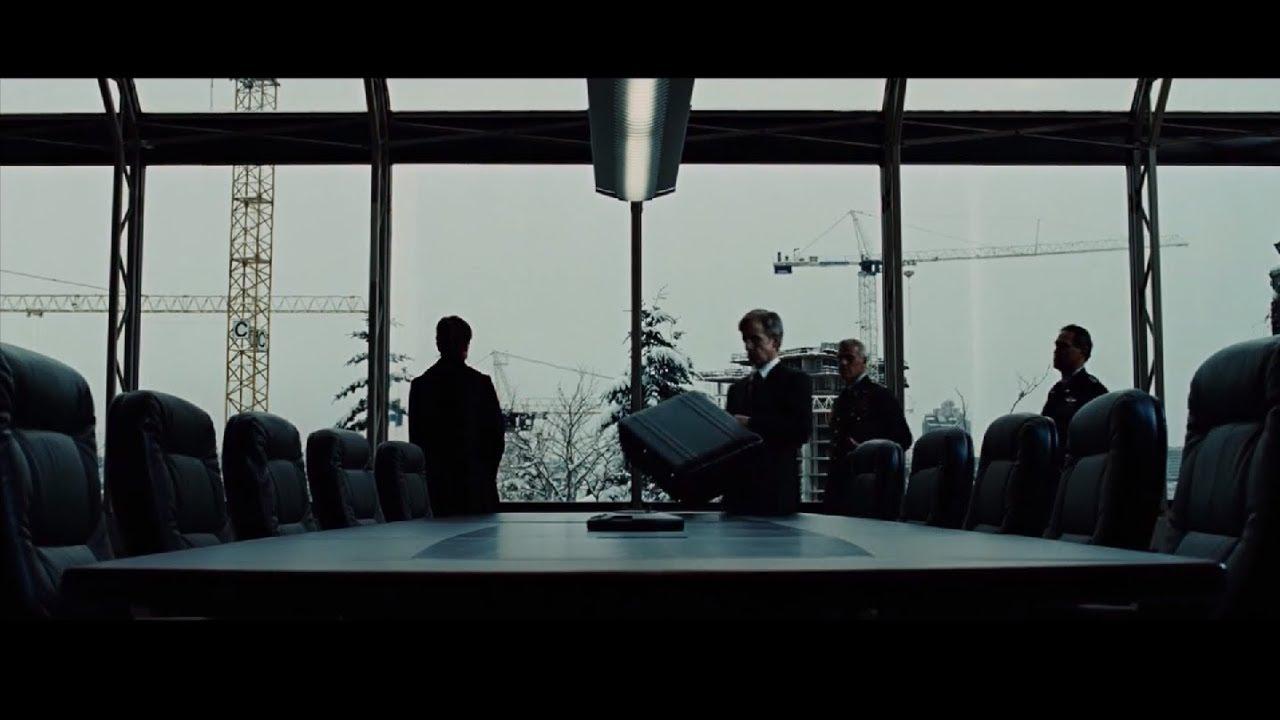 Download Aliens vs. Predator 2 : Requiem - Ending Scene (HD)