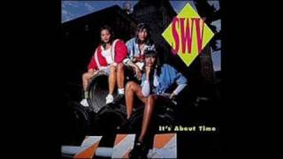 SWV-ANYTHING