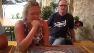 360 Verhalen op Mallorca
