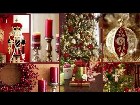 TV Commercial - Pier 1 Imports - Days Of Christmas Sale - Find ...