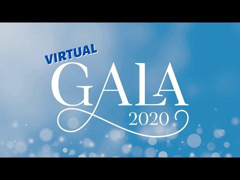 Italian Home for Children Virtual Gala 2020