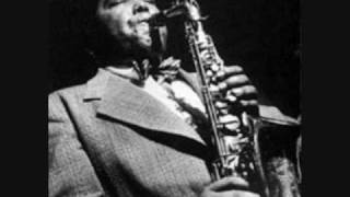 Watch Charlie Parker I Didnt Know What Time It Was video