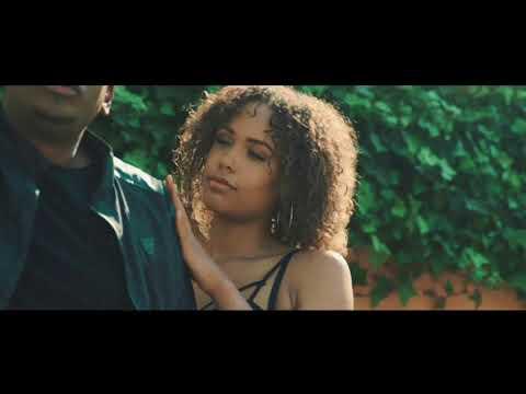 mix zouk 2017 by DJ Rood