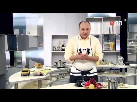 Жареная говядина с макаронами по-китайски рецепт от шеф-повара / Илья Лазерсон / китайская кухня