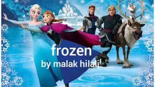 frozen elsa and anna photo