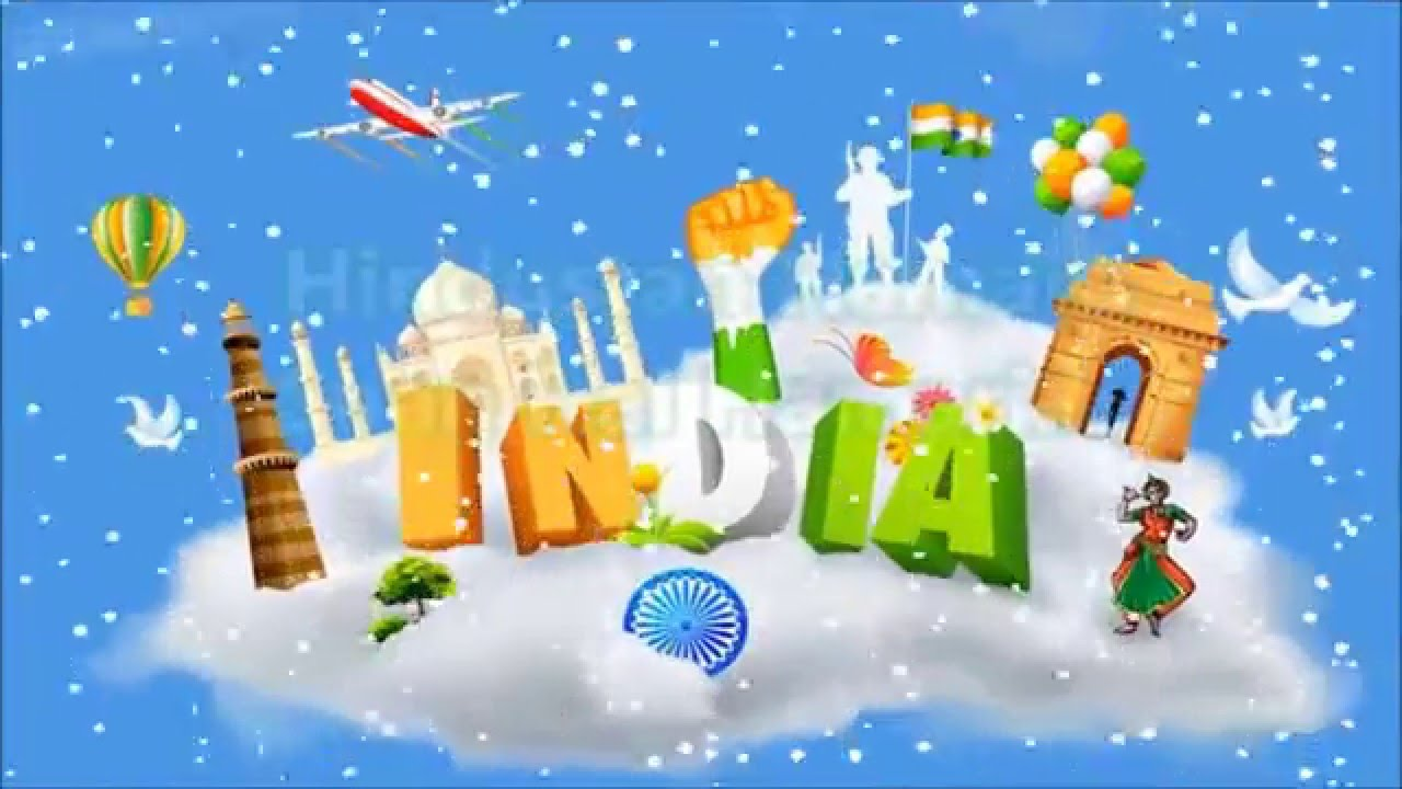 Happy republic day26th january 2017 latest wishes greetings happy republic day26th january 2017 latest wishes greetings whatsapp video e card 3 m4hsunfo