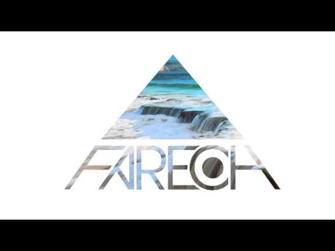 Clarity (Fareoh Remix) - Zedd ft. Foxes