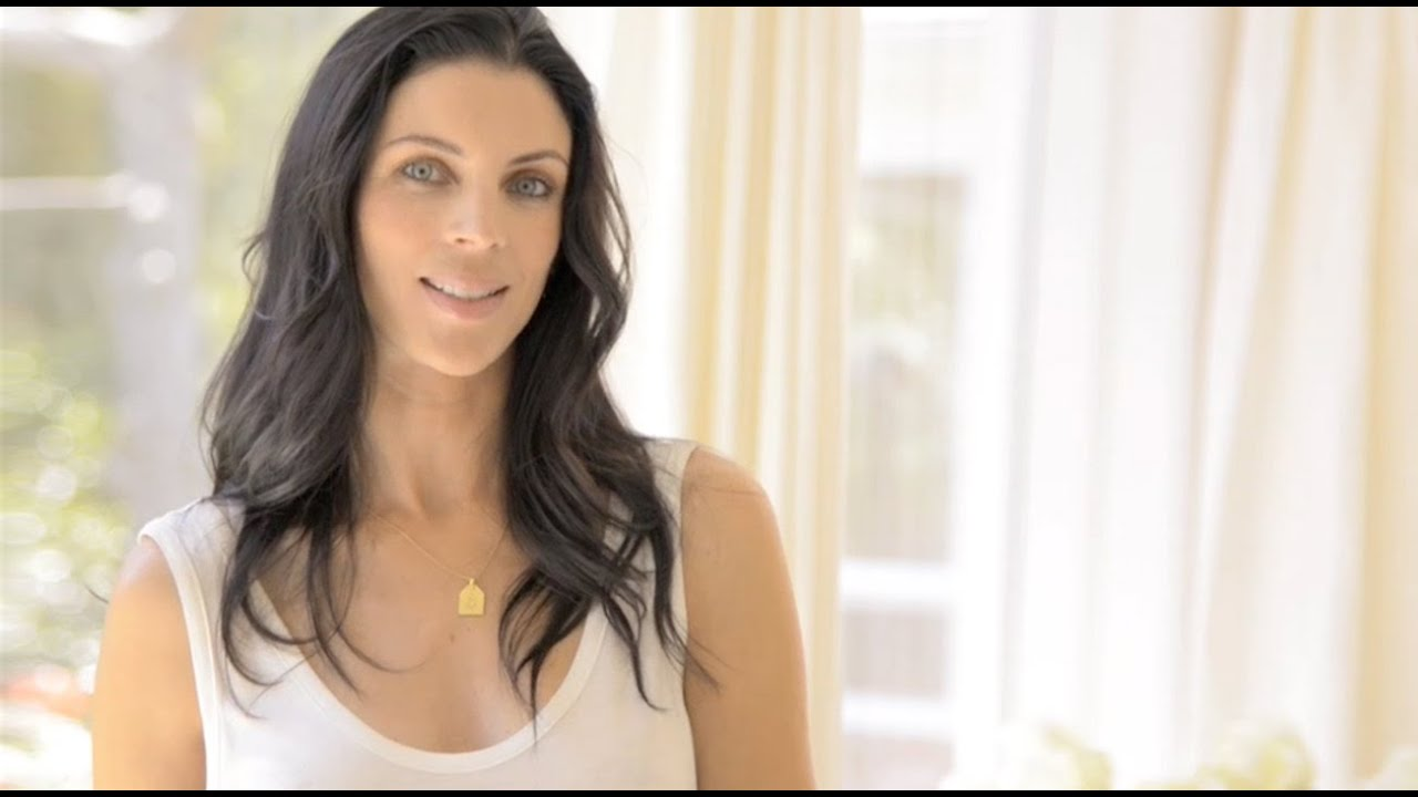 Beauty Confidential with Liberty Ross | NET-A-PORTER