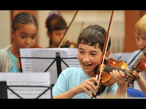 ISM webinar: Music & Dyslexia - Definitions, difficulties, strengths and strategies
