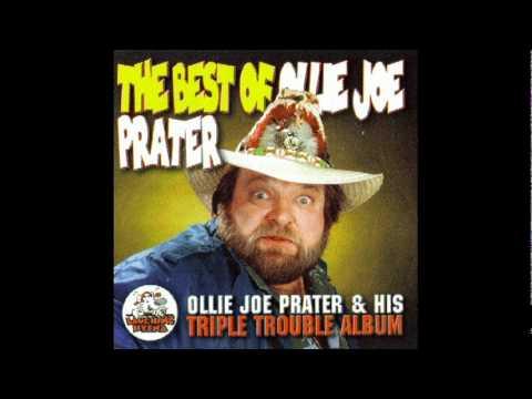 Ollie Joe Prater Part 3.mpeg