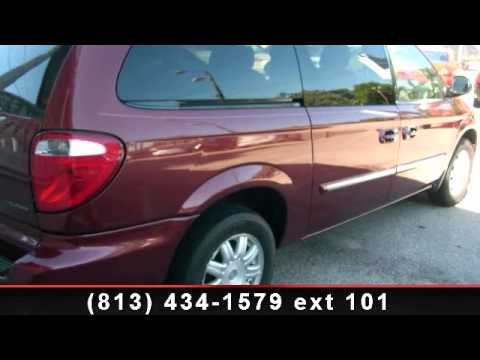 2007-chrysler-town-and-country---best-value-auto-sales--