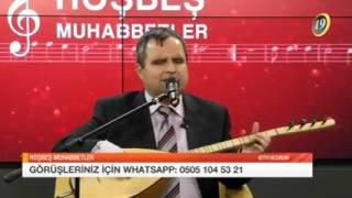 Süreyya Açıkgöz Urfa Suskun Tv19