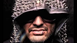 Rytmus - AKM (Mario Sylver Extended Remix)