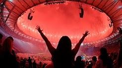 Olympia 2016: Rückblick auf die Spiele von Rio de Janeiro