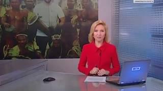 Смотреть видео Выставка «Миклухо-Маклай XXI век. Ожившая история» в Пушкинском доме - телеканал Россия онлайн