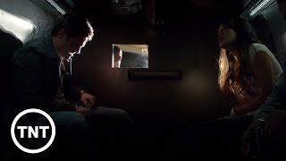 Avance – Episodio 6x06 | Crónicas Vampíricas | TNT