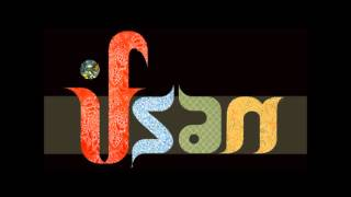 tarabout groupe ifsan . chleuh, rif ,sous , kabily  errachidia amagha imider .tamazight