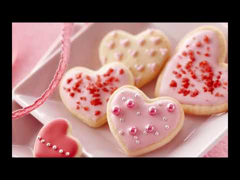 Images of hd wallpapers for android love heart