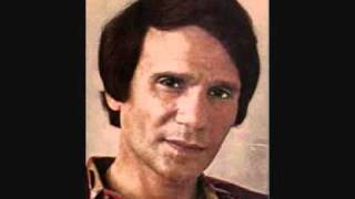 abdel Halim Hafez Nebtidi mini el Hikaya PHILIP SAID belly dance