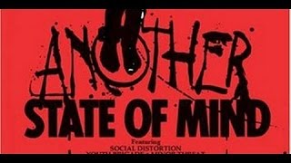 Video Another State of Mind (film) - Punk Rock Documentary [1984] download MP3, 3GP, MP4, WEBM, AVI, FLV Agustus 2018