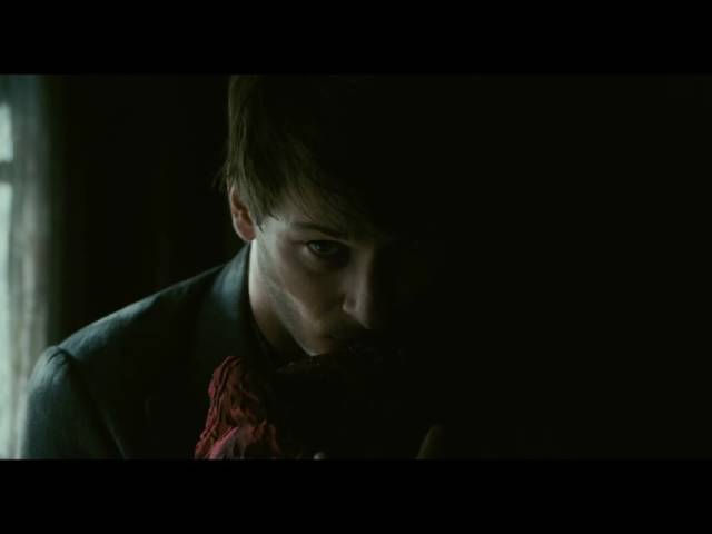 Juste la fin du monde - It's Only The End of the World   official trailer - Winner Cannes
