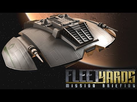 Cylon Raider (BSG 1978) - Fleetyards Mission Briefing