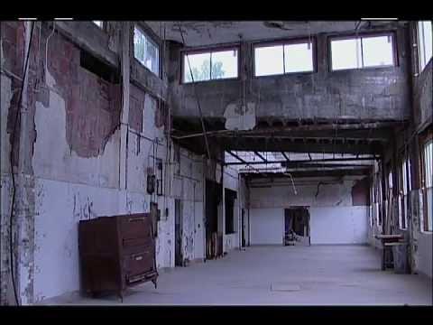 Waverly Hills Sanatorium | Kentucky Life | KET
