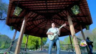 Las gotitas del amor y los vandi2 de frontera - chuiquito collpeñito (video oficial)